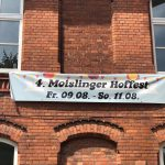 4. Moislinger Hoffest