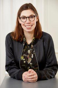 Karina Meißner